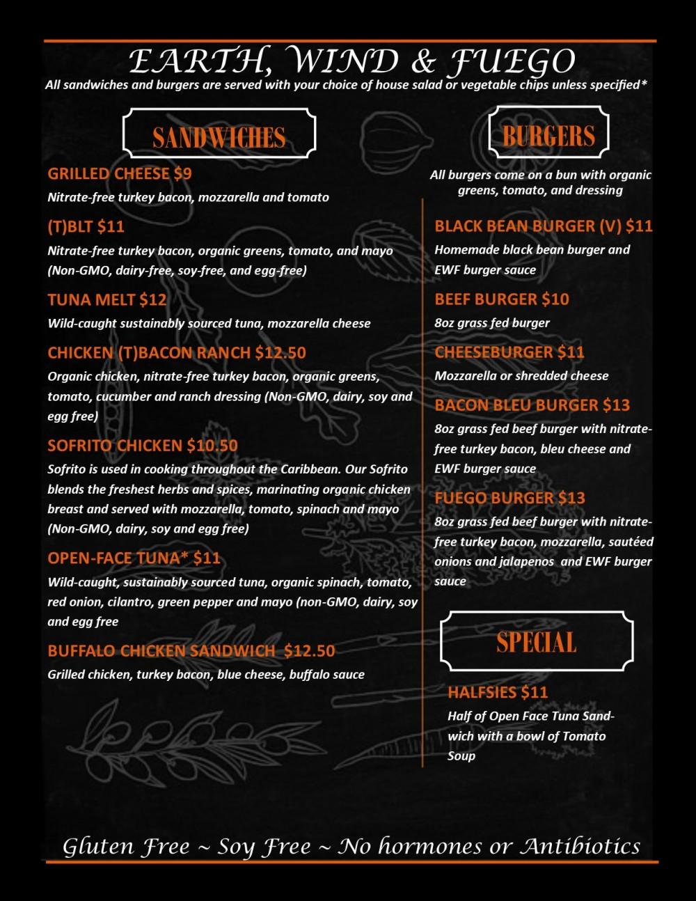 PUF Lunch menu pg 2.pub